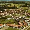 Siedlung 1972