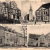 Drabenderhöhe - Postkarte von 1913