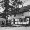 Gastwirtschaft Ewald Kalscheuer vor 1914