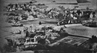 Kaltenbach um 1875