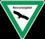ort:sehenswertes:logo_naturschutzgebiet_01.png