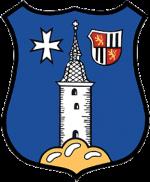 {{:ort:wappen.png?150|Wappen der Gemeinde Drabenderhöhe